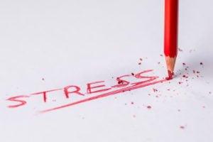 émotions et stress